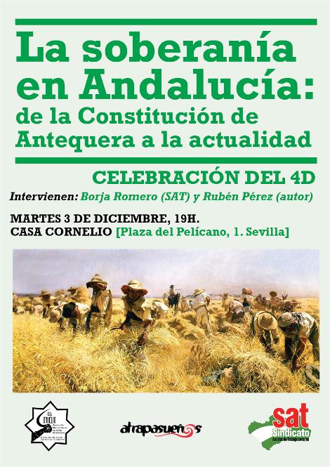 Soberaniìa en Andaluciìa_4D - diciembre 2013
