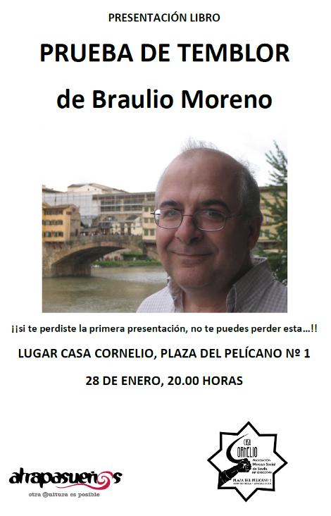 cartel_braulio_moreno
