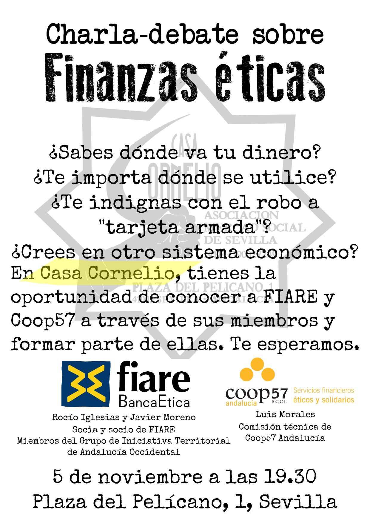 casacornelio_finanzaseticas