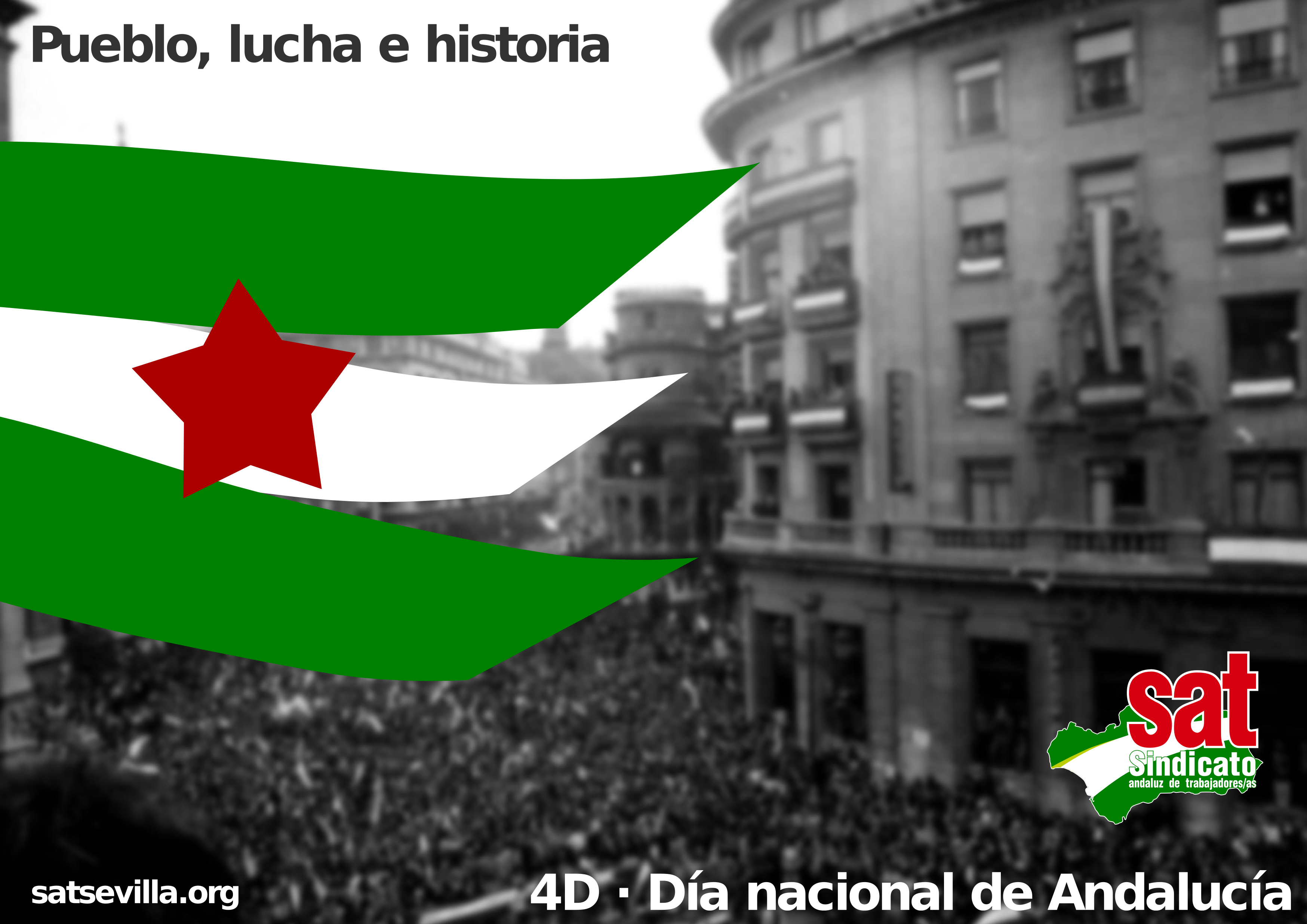 andalucia4D