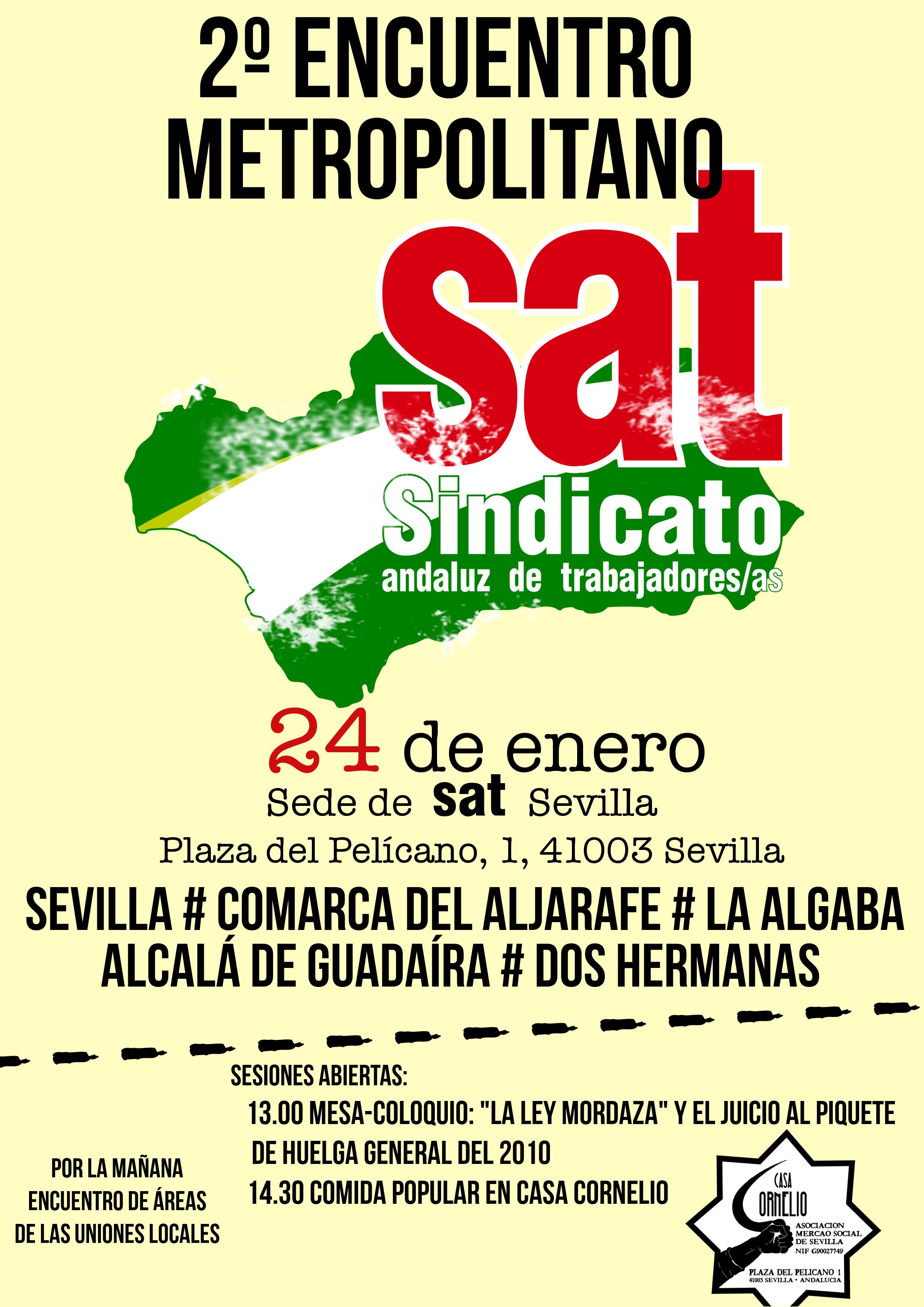 cartel_24_enero_2_encuentro_metropolitano