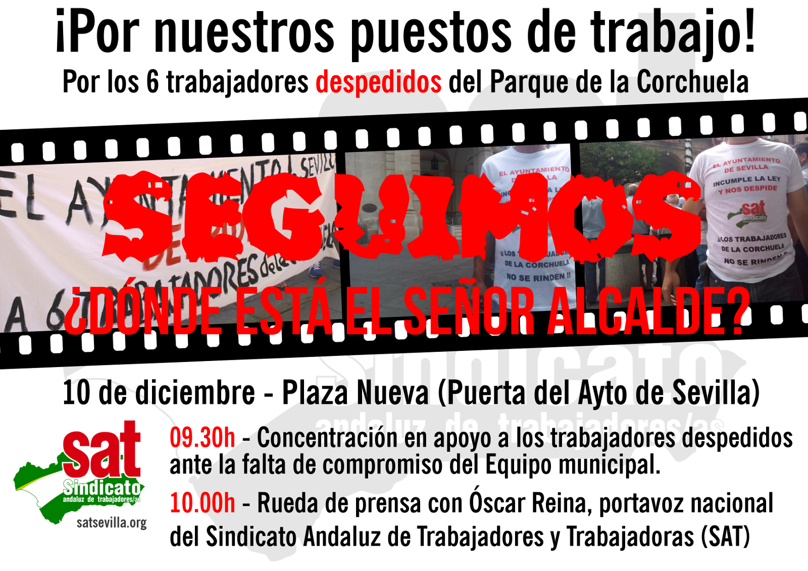 cartel_10_diciembre_corchuela_web
