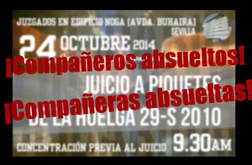 cartel_absolucion_piquete_huelga
